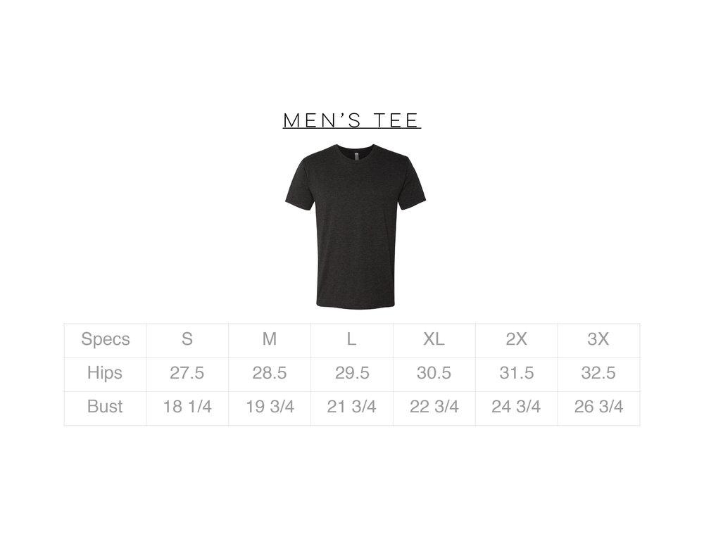 Mens Shirt Size Chart.jpg