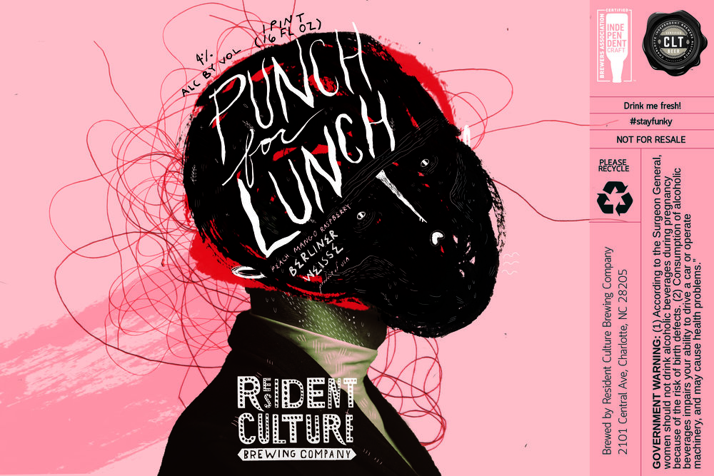 RC_PunchforLunch_Label_7.5x5.jpg