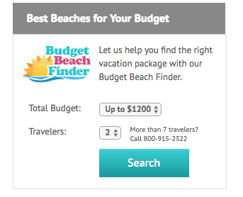 Travel Search Engines You Should Bookmark