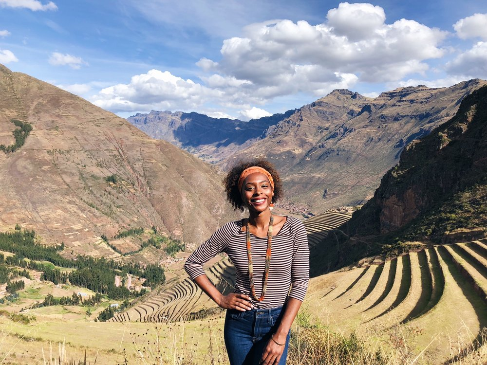 The Ultimate 7 Day Peru Itinerary- Sacred Valley Tour