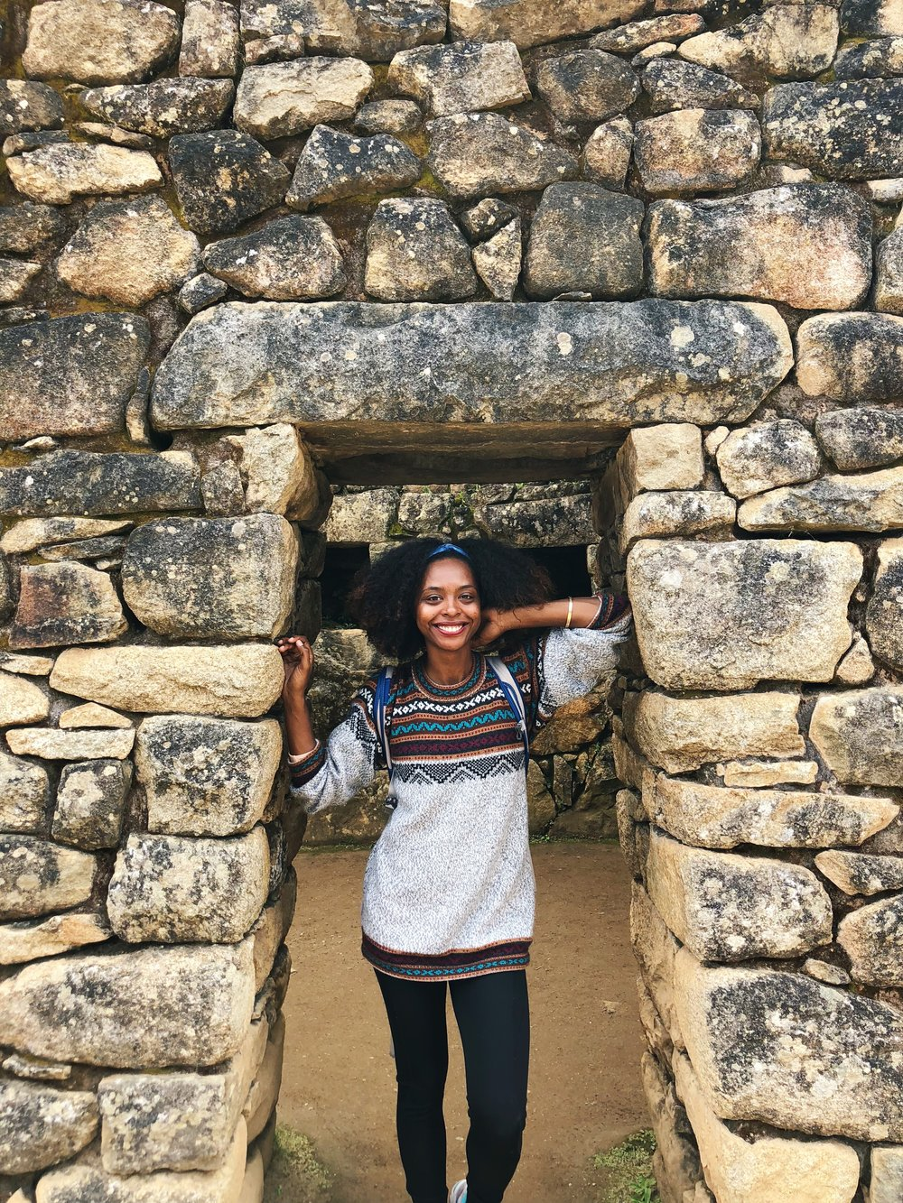 Guide to Visiting Machu Picchu
