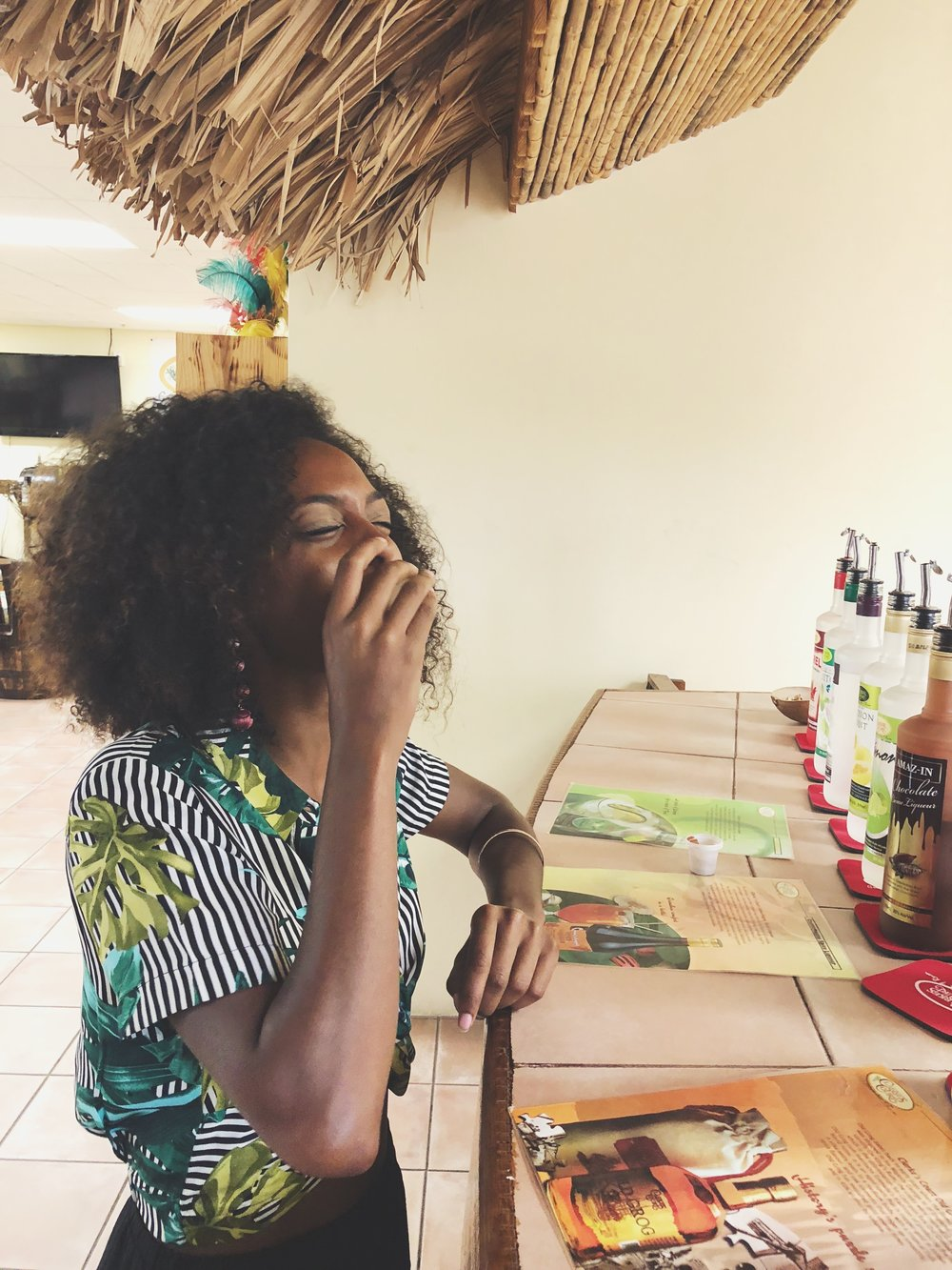 11 Fun Things to Do in Grenada