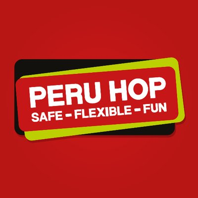 PeruHop Logo.jpg