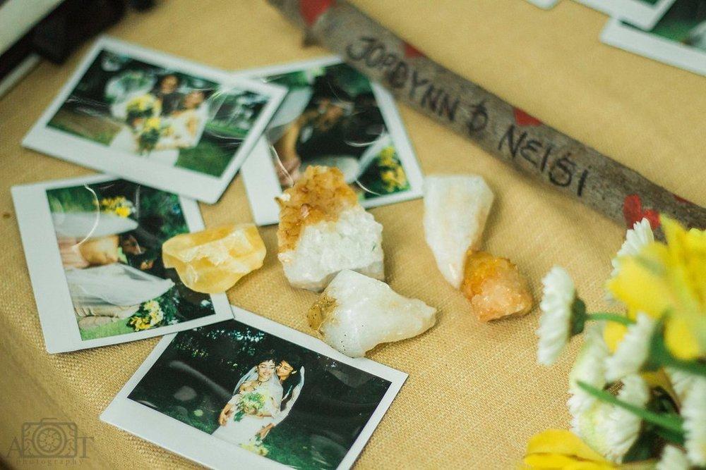 two-women-marriage-wedding-lgbt-crystals-nature-brides-rustic-miami-michigan-lesbian-samesex.jpg