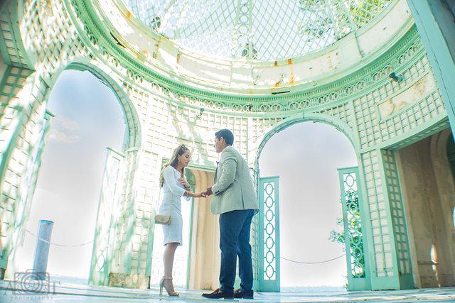 vizcaya-museum-gardens-engagement-proposal-miami-fl-paolo-valeria-teahouse-photoshoot.jpg.jpg