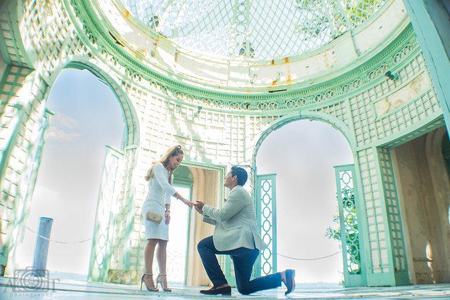 vizcaya-museum-gardens-engagement-proposal-miami-fl-young-hispanic-couple-teahouse-photoshoot.jpg