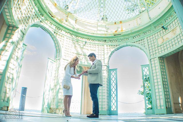 young-couple-vizcaya-gardens-photoshoot-teahouse-engagement.jpg