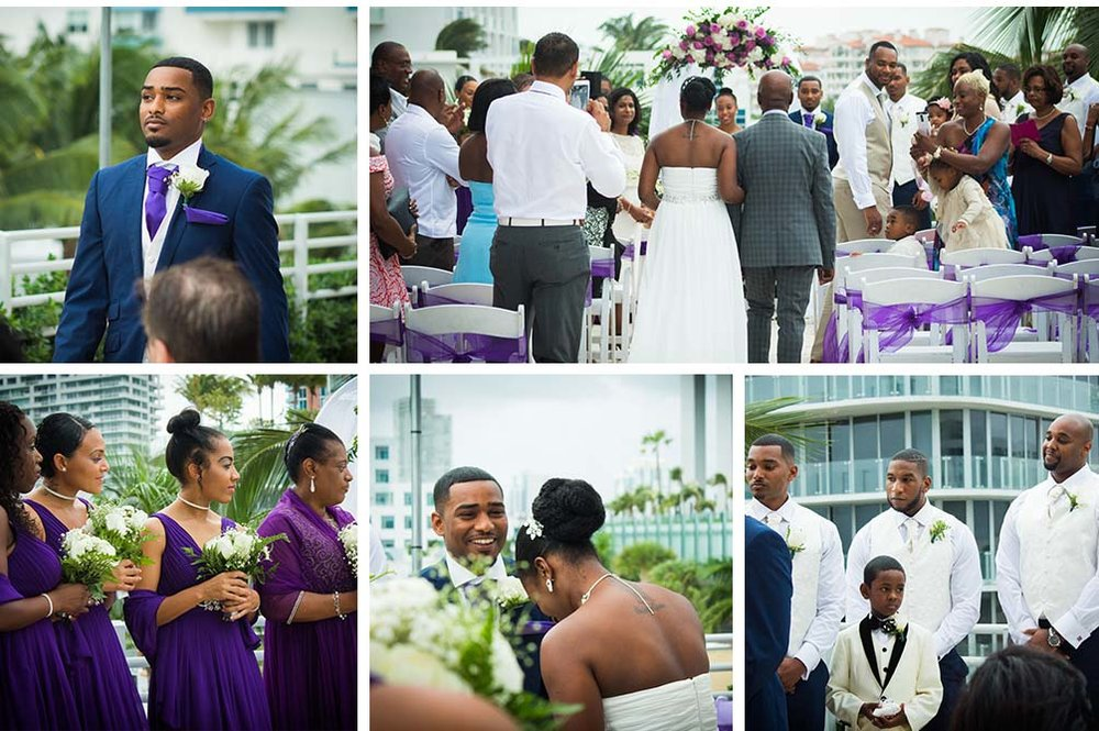 destination-wedding-photographer-purple-white-ceremony-engagement-reception-roses-southern-california-los-angeles-portrait-photos-ideas-bridesmaid-groomsmen.jpg