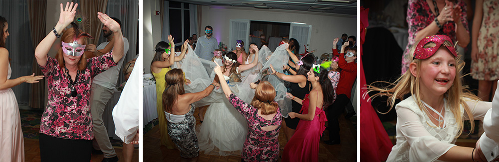 wedding-reception-theme-dance-party-masquerade-masks-bridal-dress-bridesmaids-gowns-celebrating-grooms-mom-brides-mom-mother-in-law-kid-friendly-afterparty-photographer-event-photography-los-angeles-sourthern-california-L-A-photos.jpg