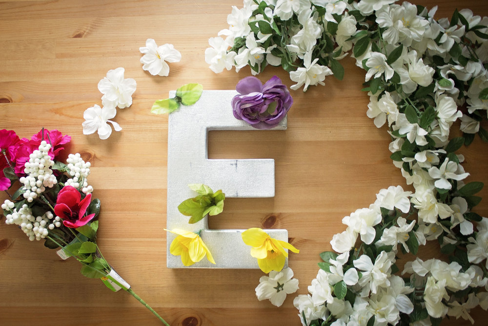diy-d-i-y-floral-letters-photography-props-1st-birthday-ideas-crafts-michaels