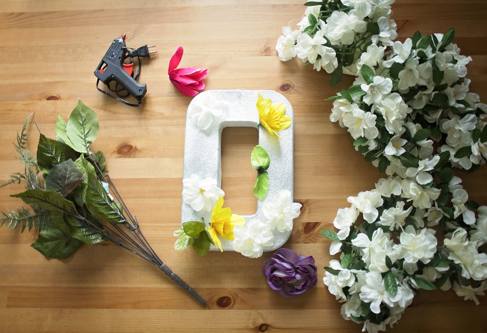 diy-d-i-y-floral-letters-words-photography-props-1st-birthday-ideas-crafts-los-angeles-photographer