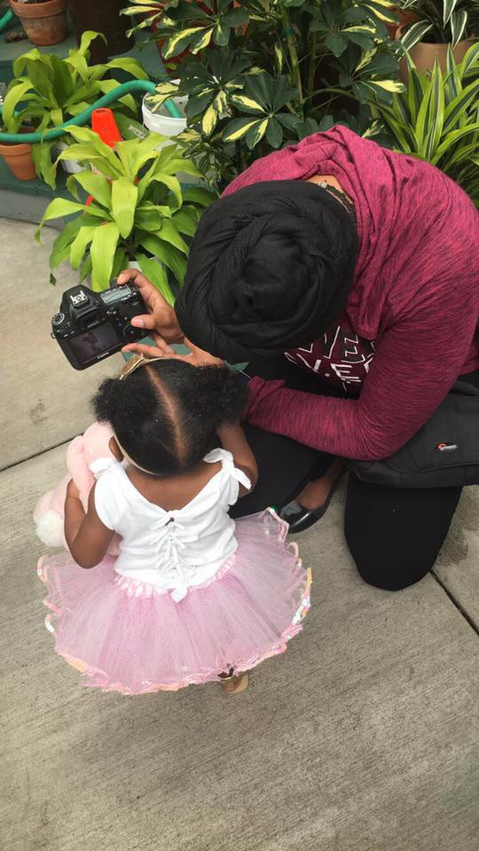 tutu-gold-hair-bow-black-women-little-girl-headwrap-turban-photographer-los-angeles-photography-bts-behind-the-lens.jpg