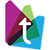 (c) 2016 Trivium Interactive LLC