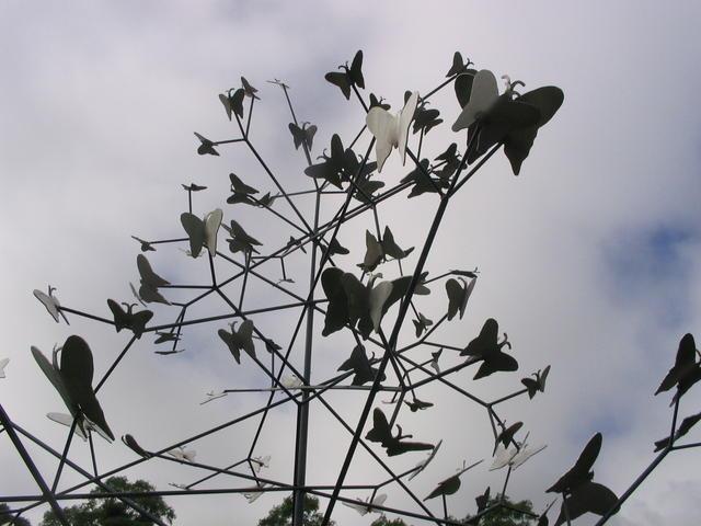 Butterflies_SOLD.JPG