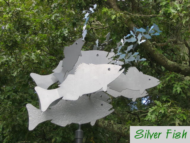 silverfish_SOLD.jpg
