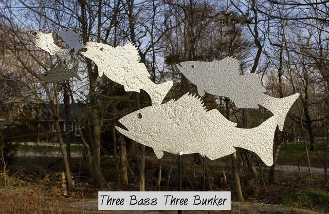 Three Bass Bunker_SOLD.jpg