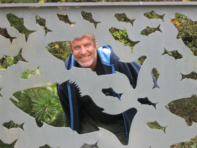 detail fish gates.jpg