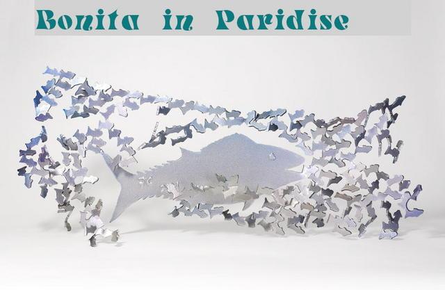 Bonita in Paradise.jpg