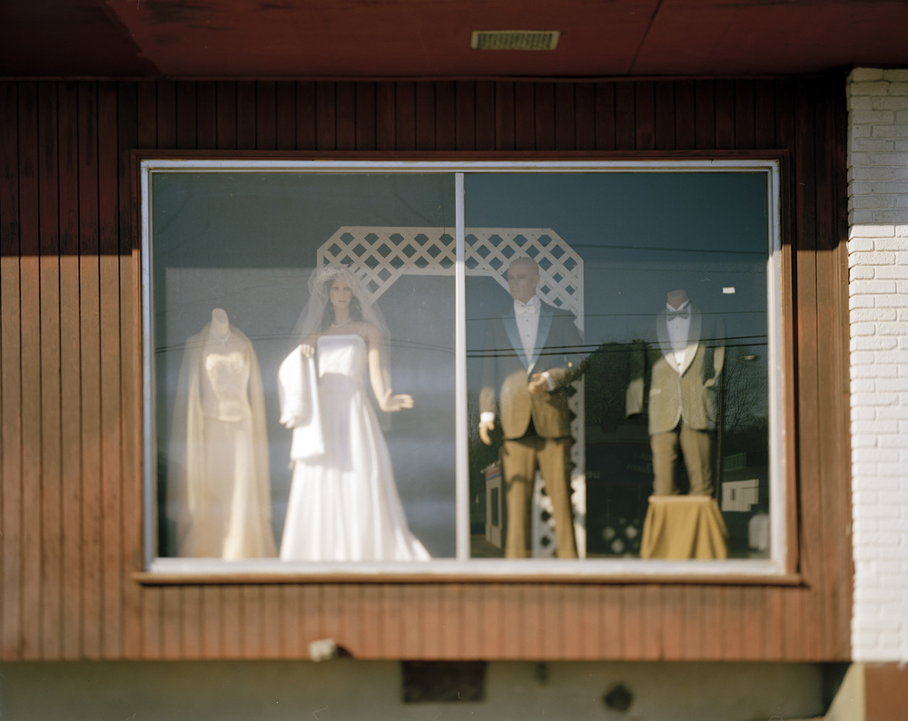 bridegroomwindow.jpg