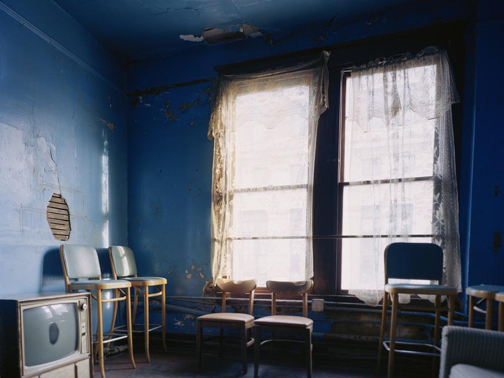 memphis_blueroom.jpg