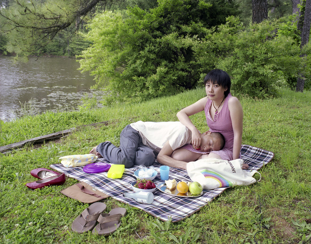 picniclarge copy.jpg