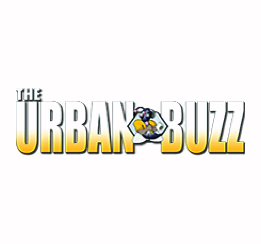 The Urban Buzz   Fresh New R&B!  Impacting UAC Radio, Music Choice, BET,  and Sirius XM.     Read more