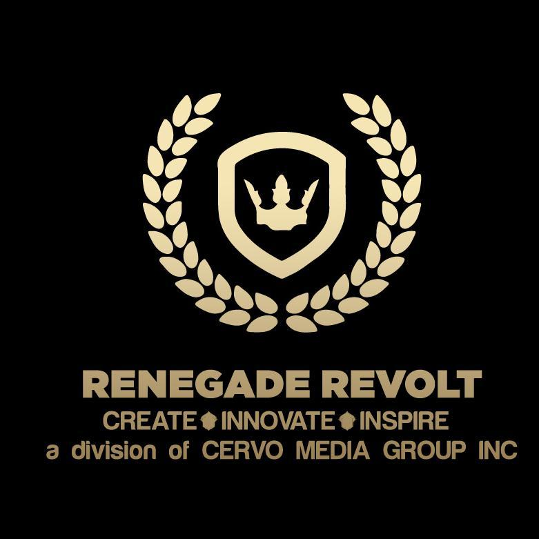 RENEGADE REVOLT