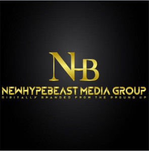 NEW HYPE BEAST MEDIA GROUP