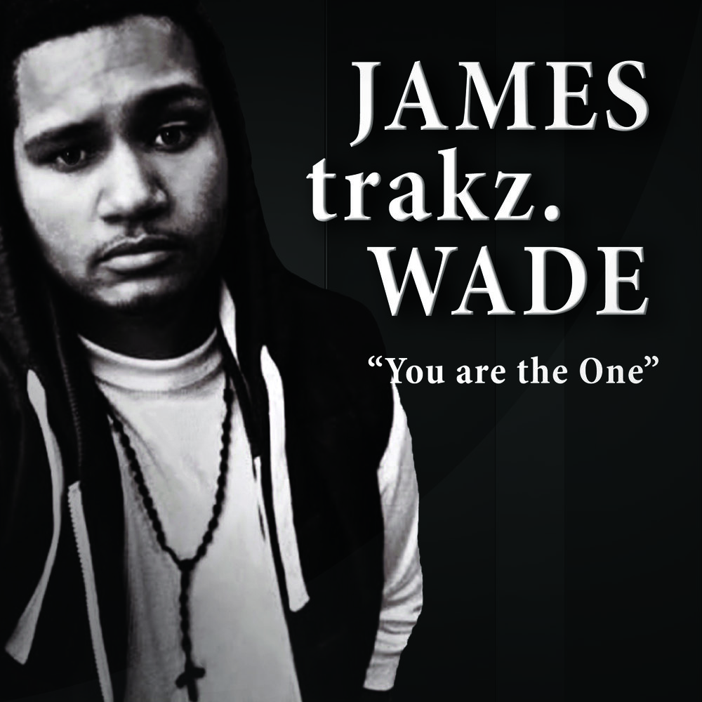 James Trackz Album Cover.jpg