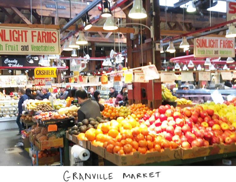 margaret_alba_vancouver_granvillemarket.png