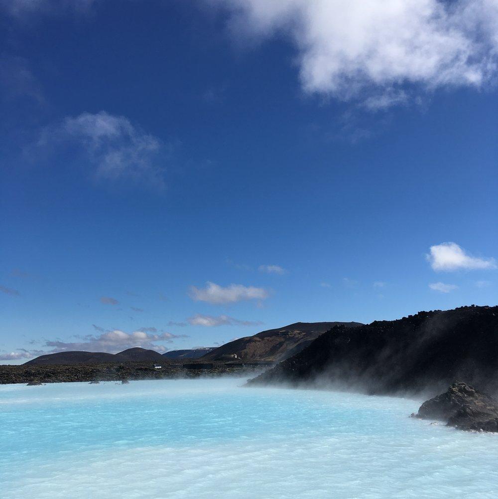 Margaret_Alba_Iceland23.jpg