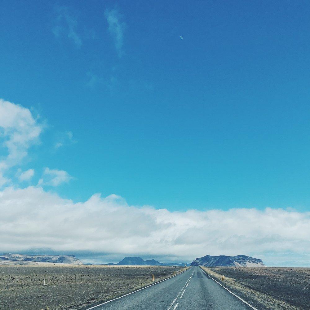 Margaret_Alba_Iceland2.jpg