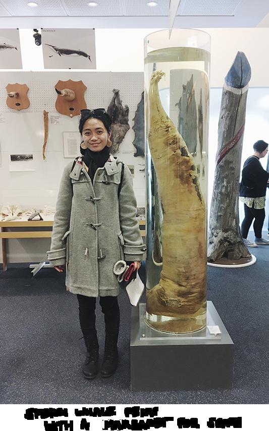 Margaret_Alba_Iceland_Phallogical_Museum.png