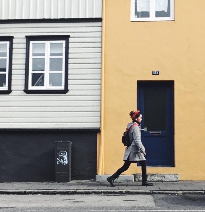Margaret_Alba_Iceland7.jpg