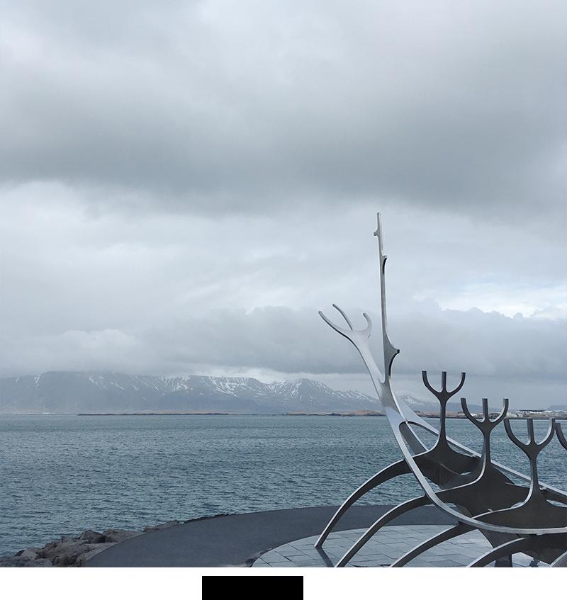 Margaret_Alba_Iceland_Solfarid.png