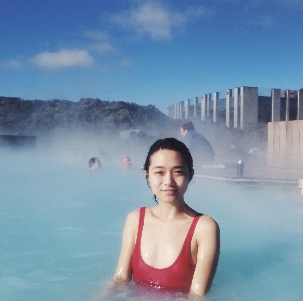 Margaret_Alba_Iceland17.jpg