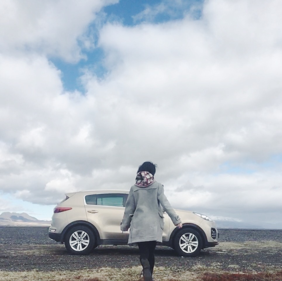 Margaret_Alba_Iceland4.jpg