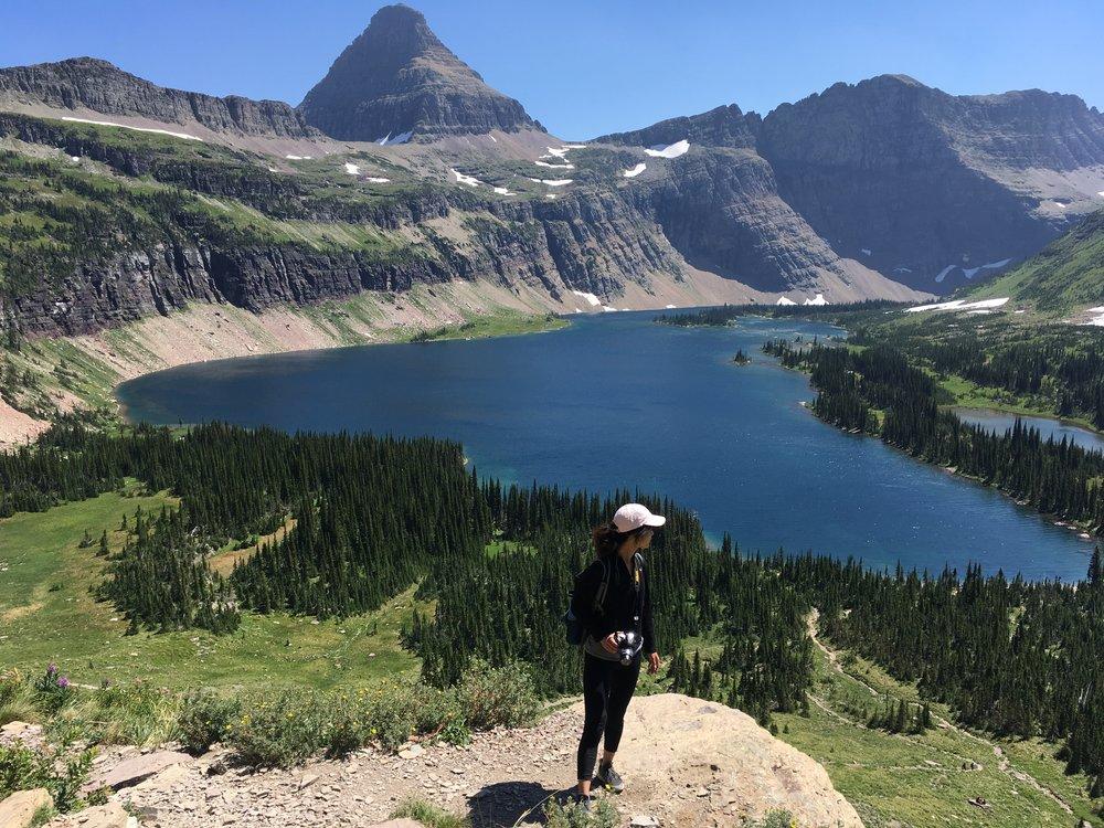 Margaret_Alba_Glacier_Park4.jpg