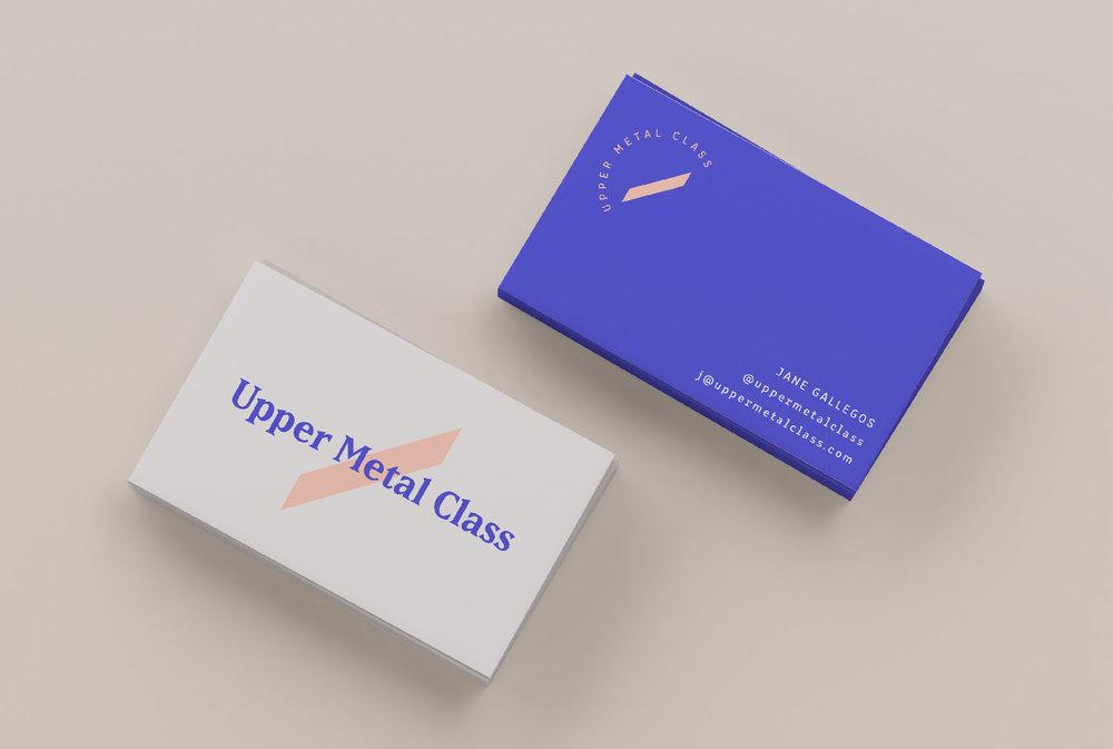 upper_metal_class_cards.jpg