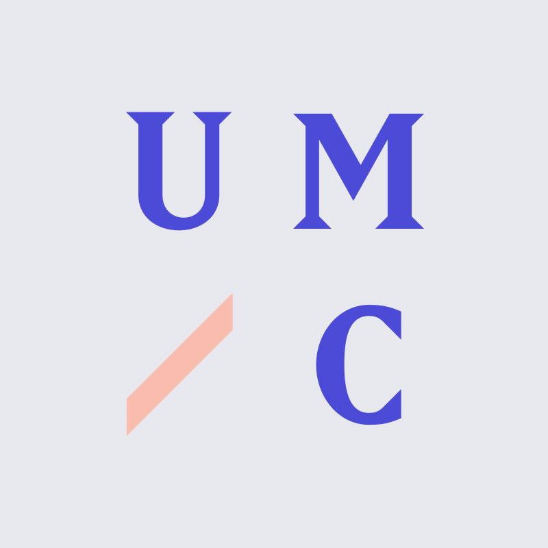 upper_metal_class_icon.jpg