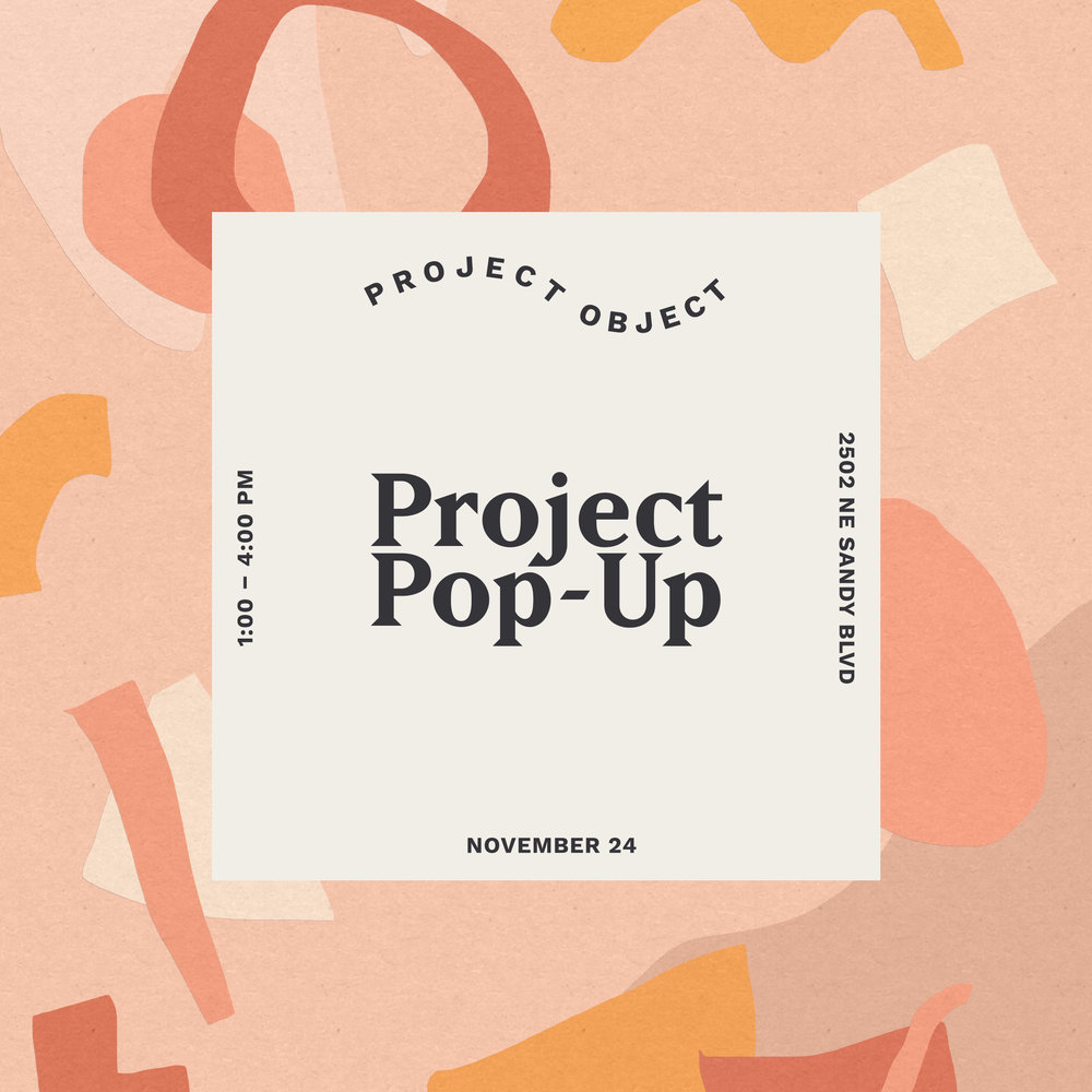 project_pop_up-sq.jpg