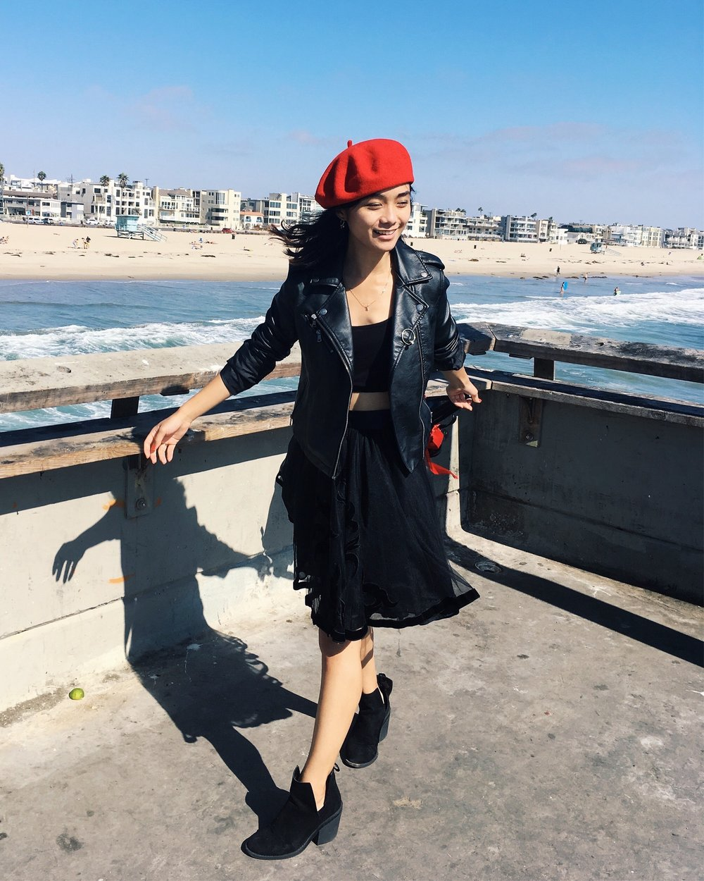 Margaret_Alba_Los_Angeles-4.jpg