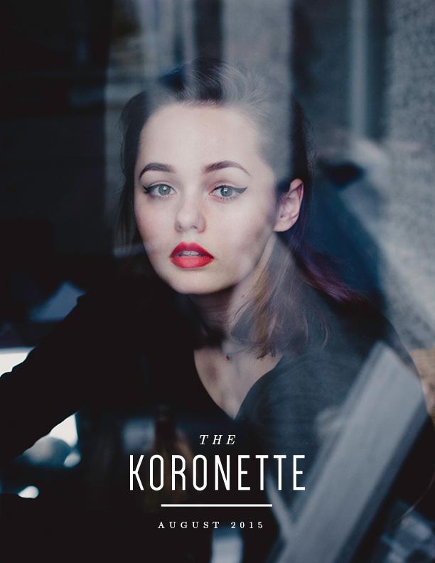 margaret_alba_koronette_cover.jpg