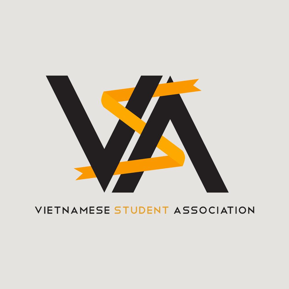 margaret_alba_vsa_logo.jpg