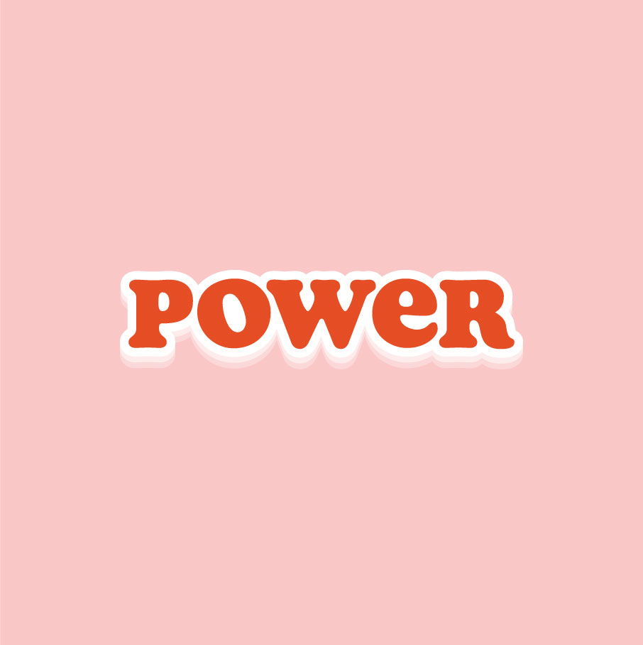 Project_Object_Power.jpg