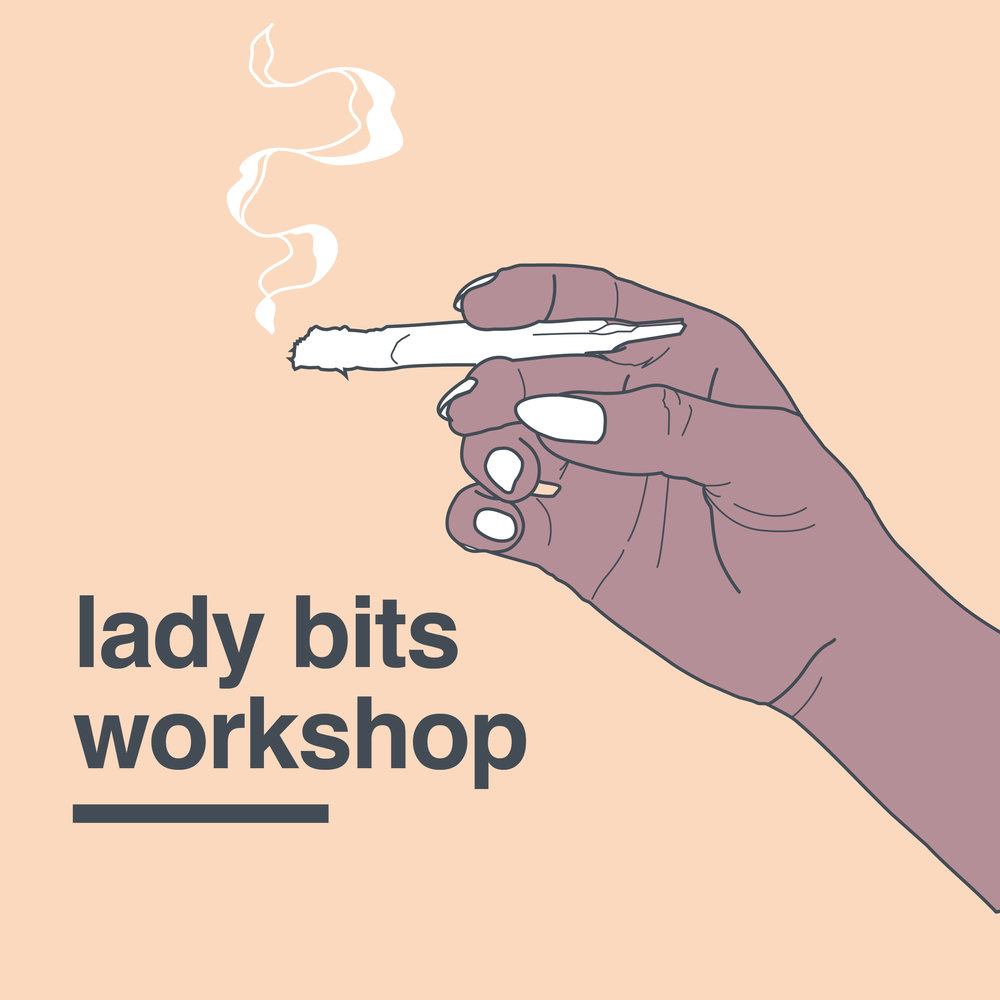 Ladybitsworkshop.jpg