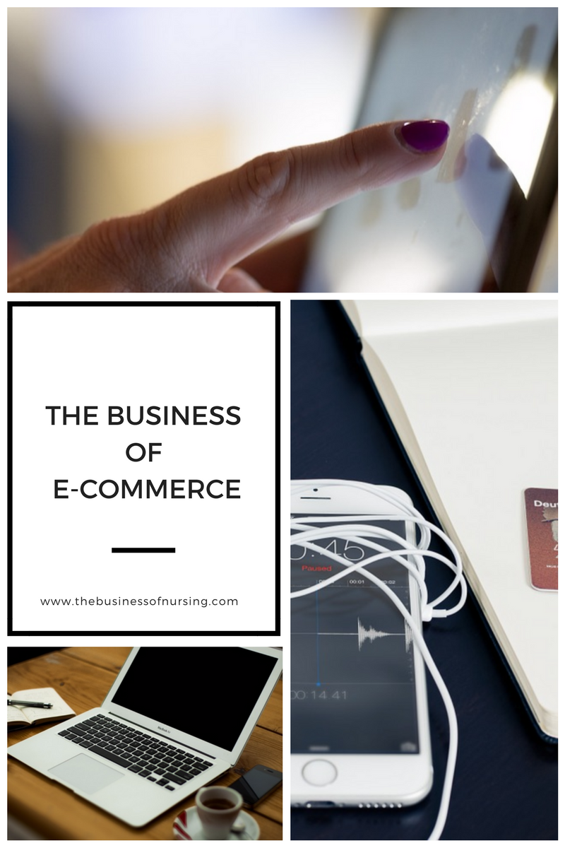 The Business of eCommerce.png
