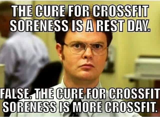 the-cure-crossfit-meme.jpg