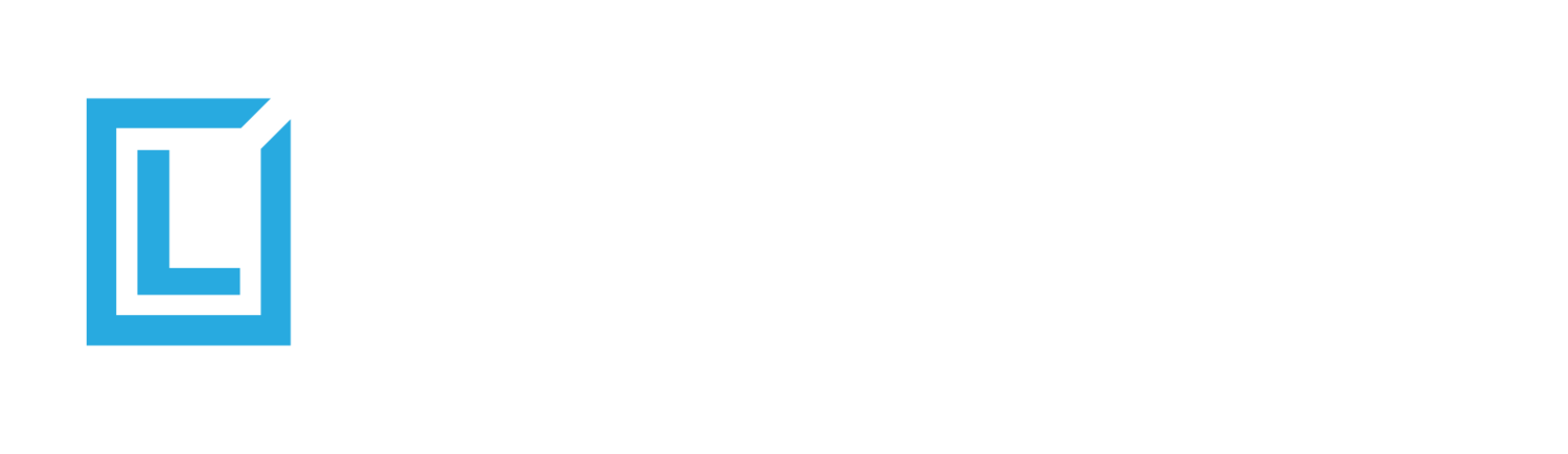 Limitless Physical Therapy & Performance