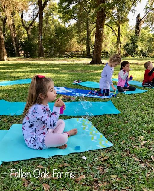 bubbles kids yoga.jpg